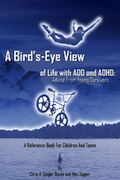 Bird's-Eye View of Life with ADD and ADHD