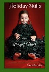Wired_Child