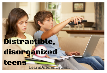Learn Differentlyadolescence Archives Learn Differently