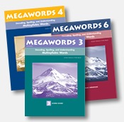 Megawords