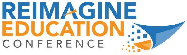 Reimagine Education Online Conference
