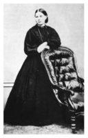 Charlotte Mason, 1842-1923