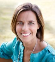 Colleen Kessler is a great help to families with twice exceptional students