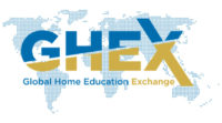 Global Home Education Exchange researches and supports homeschooling worldwide.