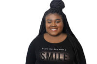 This HSLDA Teen Servant Leader award winner has learning disabilities and started her own business, JammyGirl Soap and Soothe