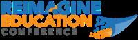 Reimagine Education Online Conference